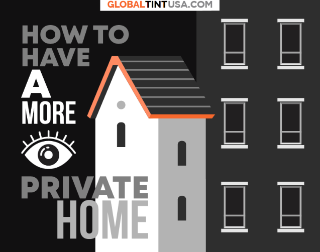 How-to-have-a-more-private-home-featured-image