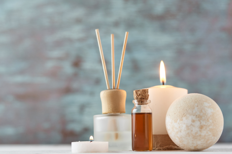How to Make These 5 Simple DIY Bathroom Scents featured image duracare baths