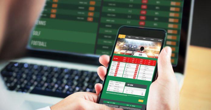 Slot Online Singapore
