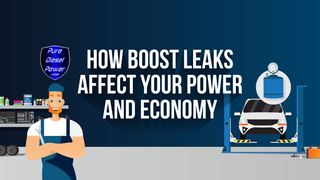 How-Boost-Leaks-Affect-Your-Power-and-Economy